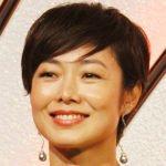 有働由美子アナの顔は変わった?メイクで雰囲気変わりすぎ!