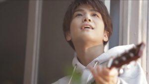 岩田剛典,歌,うまい,カラオケ