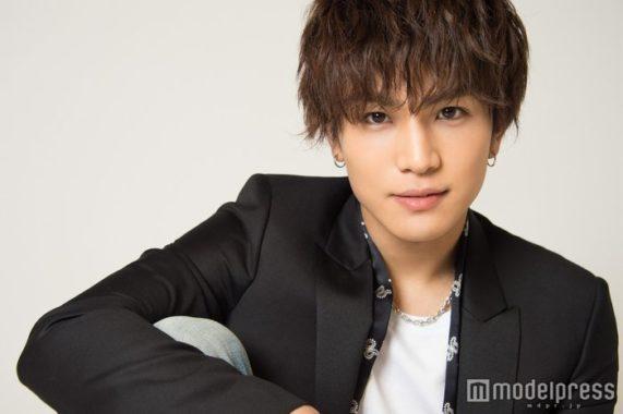 岩田剛典,歌,うまい,CM,歌声,歌のお兄いさん