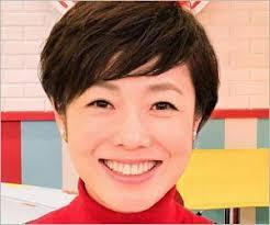 有働由美子,アナウンサー,顔,変わった