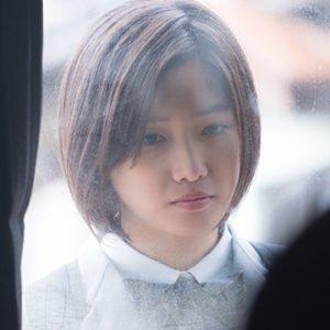 小野莉奈,LINE,CM,中学聖日記
