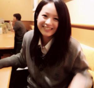 清野菜名,かわいい,画像,女子高生