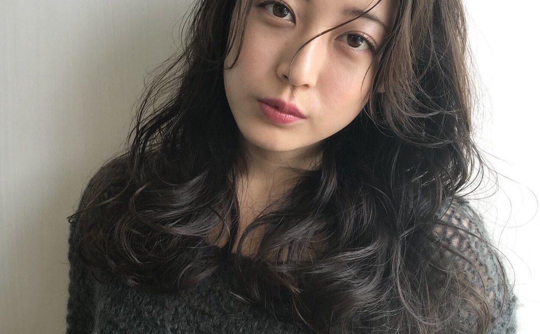 松井まり,中央大学,ミスコン,カレッジコスモス