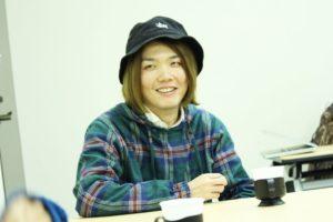 Tempalay,メンバー,プロフィール,BTS,小原綾斗