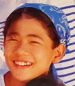 稲垣吾郎,歯,白い,歯並び