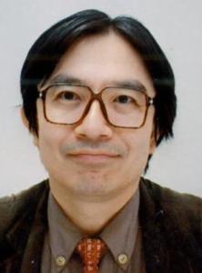 桂秀光,迷惑演説,茅ヶ崎