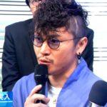 【関ジャニ∞】安田章大の髪型が変わった!頭の傷は手術の跡だった?