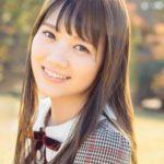 田村真佑はアニメオタクで野球好きだった!推しキャラまとめも!