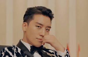 BIGBANG、スンリ、引退、事件