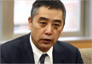 岡本昭彦、社長、年収、元マネージャー、ダウンタウン