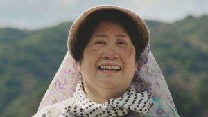 深田恭子、現在の体重、ピーク時70キロ
