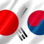 日本が韓国に経済制裁!韓国の反応は?どんな影響が起こる?