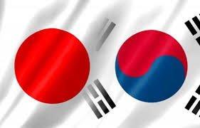 日本,韓国,経済制裁