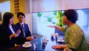 近藤春菜、交友関係、吉高由里子